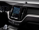 volvo-with-google-android-3