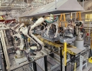 volvo_new-manufacturing-strategy-1