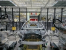 volvo_new-manufacturing-strategy-2