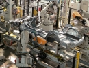 volvo_new-manufacturing-strategy-3