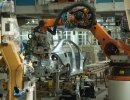 volvo_new-manufacturing-strategy-4
