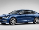 VOLVO-S60-RENDERINGS (1)