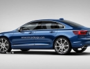 VOLVO-S60-RENDERINGS (2)
