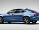VOLVO-S60-RENDERINGS (4)