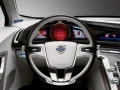 volvo-best-concept-cars-94-s60