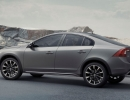 volvo-s60-cross-country-4