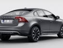 volvo-s60-cross-country-5