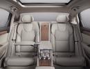 volvo-s90-excellence_interior-2