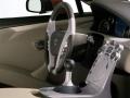 volvo-best-concept-cars-91-scc