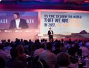volvo_svp-anders-gustafsson-at-28th-ease-conference_1