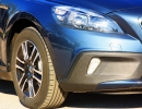 volvo-v40-cross-country-10