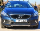 volvo-v40-cross-country-11