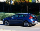 volvo-v40-cross-country-15