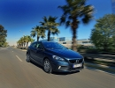 volvo-v40-cross-country-16