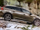 volvo-v-60-cross-country-3