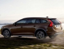 volvo-v-60-cross-country-4