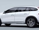 volvo-v-60-cross-country-6