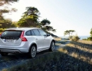 volvo-v-60-cross-country-7