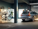 volvo_v90-cross-country-campaign-1