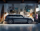 volvo_v90-cross-country-campaign-4