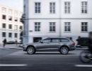 volvo-v90-cross-country-11