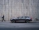 volvo-v90-cross-country-12