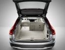 volvo-v90-cross-country-13