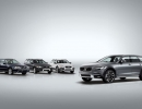 volvo-v90-cross-country-16