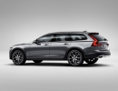 volvo-v90-cross-country-2