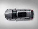 volvo-v90-cross-country-4
