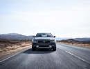 volvo-v90-cross-country-6