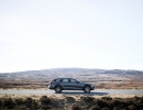 volvo-v90-cross-country-7