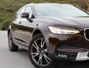 VOLVO-V90-D5-CROSS-COUNTRY (11)