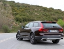 VOLVO-V90-D5-CROSS-COUNTRY (12)