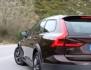 VOLVO-V90-D5-CROSS-COUNTRY (13)