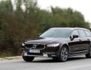 VOLVO-V90-D5-CROSS-COUNTRY (2)