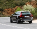 VOLVO-V90-D5-CROSS-COUNTRY (3)