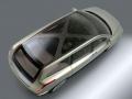 volvo-best-concept-cars-4-vcc