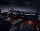 VOLVO-XC40 (14)
