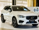 new-volvo-xc60-golden-hall_crystal-white-pearl_1