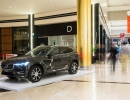 new-volvo-xc60-golden-hall_pine-grey_3