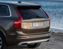volvo-xc90-2015-92a