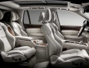 volvo-xc90-excellence-5