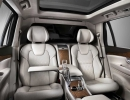 volvo-xc90-excellence-6