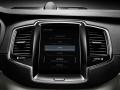 volvo-xc90-new-drivetrain-5