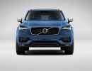 volvo-xc90-new-r-design-2