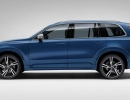 volvo-xc90-new-r-design-3