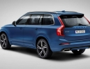 volvo-xc90-new-r-design-5