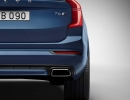 volvo-xc90-new-r-design-8