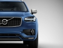 volvo-xc90-new-r-design-9